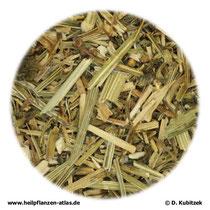 Goldmohnkraut (Eschscholziae herba)