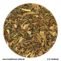 Taubnesselkraut (Lamii albi herba)