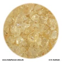 Arabisches Gummi (Acaciae gummi, Gummi arabicum)