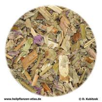 Blutweiderichkraut (Lythri herba)