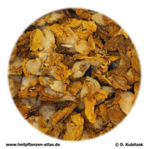 Königskerzenblüten (Wollblumen, Verbasci flos)