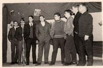 Digne 1962