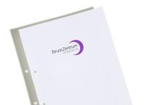 Logo Brustzentrum Unterems