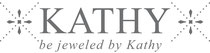 Logo KATHY Jewels