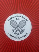 Logo TC Raadt Relaunch