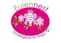 Logo Eulennest