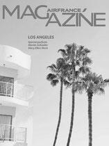 AIRFRANCE MAGAZINE / MAI 2013