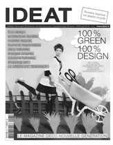 IDEAT n° 93 JUIN 2012