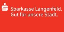Stadt-Sparkasse Langenfeld
