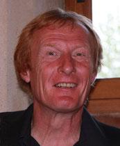 Eric TAVET : Président de 2004 à 2006