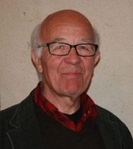 Michel JOUFFRE : Président de 97 à 99