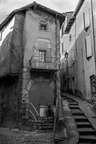 Jean-Charles Coillot 1er prix photo noir et blanc