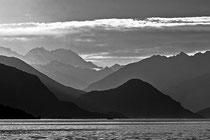 1er prix photo noir et blanc Auteur Philippe Pieyre