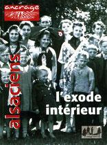 Numéro réalisé en 2010 avec le Conseil général de Lot-et-Garonne pour la commémoration de l'arrivée des alsaciens en septembre 1939.