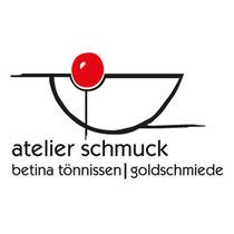 Atelier Schmuck Betina Tönnissen