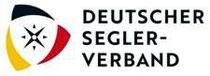 DSV.ORG, Dt. Seglerverband Hamburg
