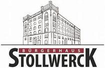 Bürgerhaus  Stollwerck  in der Kölner Südstadt, Prüfungsort