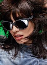 Damen Sonnenbrille von Diesel 2015