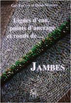 Edition Syndicat d'Initiative de Jambes, textes de Denis Mathen
