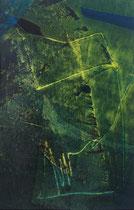 Portugal_19 // 13 X 18 cm //  acryl on paper // #36 2020
