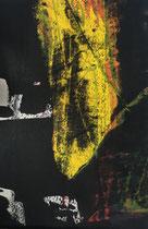 Portugal_21 // 13 X 18 cm //  acryl on paper // #38 2020
