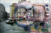 Aqua di mondi - Venezia # 2