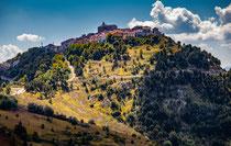 Schiavi d'Abruzzo, Chieti