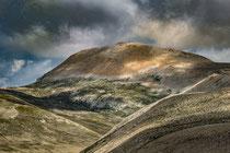 Monte Amaro 2793
