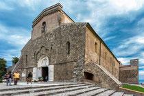 San Giovanni in Venere
