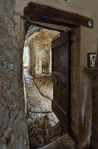 San Bartolomeo in Legio,  Roccamorice