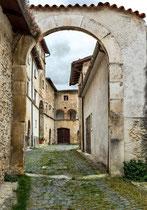 Goriano Valli