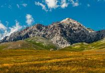 Gran Sasso, Monte Prena