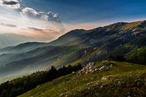 Monte Morrone