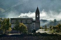 Beffi, San Michele