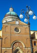 Ortona, Basilica di San Tommaso