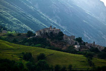 Maiella, Roccacaramanico