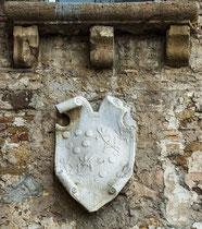 San Giovanni in Venere.
