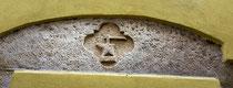 Sulmona, antico stemma