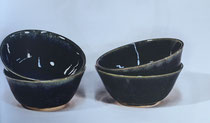 """Set of Bowls"""