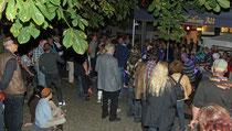 Stadtfest Unna 2014
