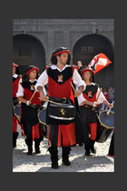 Mora Tiziano