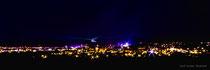 Wernigerode - Juli 2014