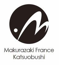 Makurazaki France Katsuobushi