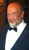 Pr. Jean-Marie PERETTI