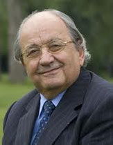 Dr. Luc BOYER