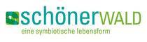 Logo Entwurf für Architekturprojekt