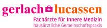 gerlach-lucassen | Fachärzte für Innere Medizin | i.A. halledt Werbeagentur Gmbh