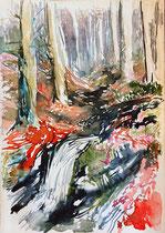 VA_39_watercolour on paper, 29,5x21 cm, 2020