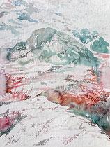 VA_18_watercolour on paper, 32x24 cm, 2020