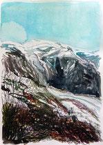 VA_30_watercolour on paper, 29,5x21 cm, 2020